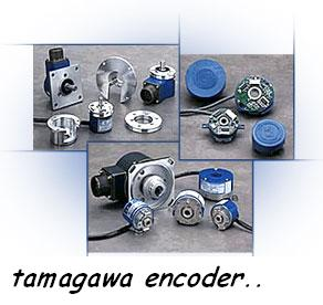 ENCODER,RESOLVER,SENSOR,CONTROL MACHINES,MOTORS